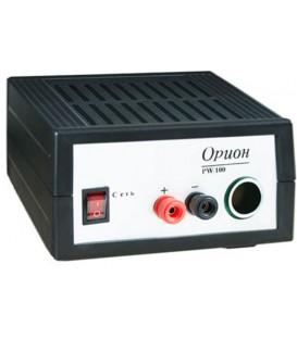Зарядное устройство ОРИОН Спб PW-100