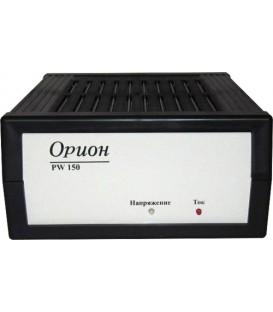 Зарядное устройство ОРИОН Спб PW-150