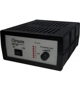 Зарядное устройство ОРИОН Рязань PW-160Р