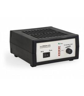 Зарядное устройство ОРИОН Спб PW-270