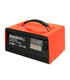 Зарядное устройство DETROIT ELECTRIC S-03421(54120)