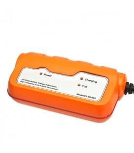 Зарядное устройство CARSTEL S-80022