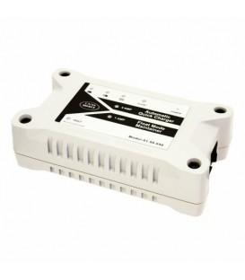 Зарядное устройство CARSTEL S-80040