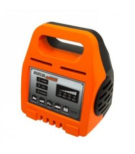 Зарядное устройство CARSTEL S-80042