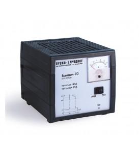 Пуско-зарядное устройство ОРИОН ВЫМПЕЛ 70