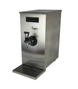 Кипятильник проточный GASTRORAG DK-WB-5E