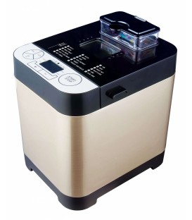 Хлебопечка электрическая GEMLUX GL-BM-577