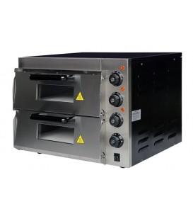 Печь для пиццы GASTRORAG EPZ-222