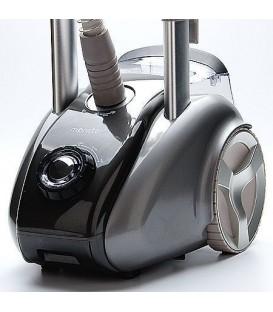 Отпариватель для одежды Euroflex Monster MB-10739
