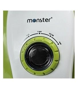 Отпариватель для одежды Euroflex Monster MB-10740