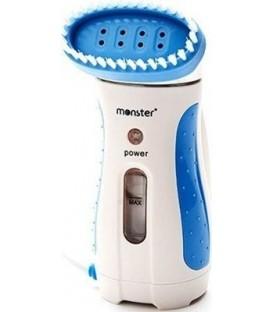 Отпариватель для одежды Euroflex Monster MB-10880