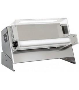 Тестораскатывающая машина электрическая GEMLUX GDMA 310/1