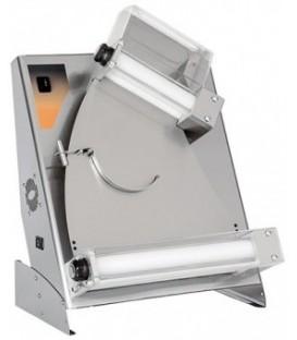 Тестораскатывающая машина электрическая GEMLUX GDSA 310