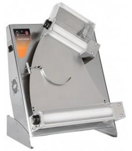 Тестораскатывающая машина электрическая GEMLUX GDSA 420 T.GO