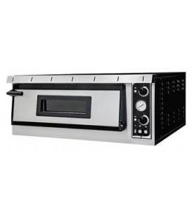 Печь для пиццы электрическая GEMLUX GEP XL 4