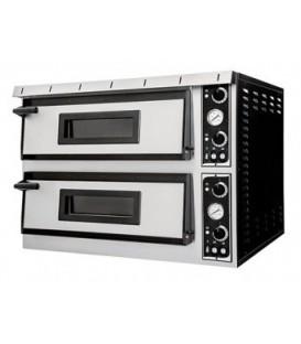 Печь для пиццы электрическая GEMLUX GEP XL 44