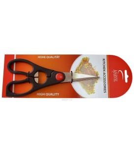 Ножницы кухонные MARVEL 24095