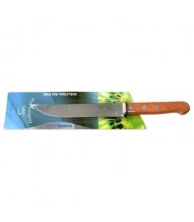 Нож для нарезки мяса MARVEL 15591
