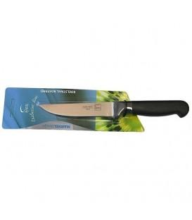 Нож кухонный MARVEL 14093
