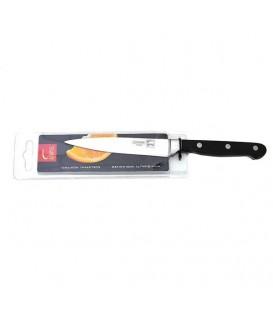 Нож кухонный MARVEL 31018
