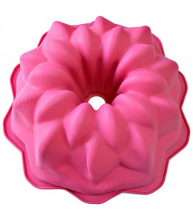 Форма для кекса MARVEL 4123