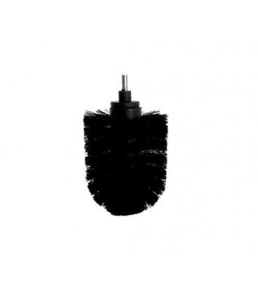Щетка для унитаза запасная (без ручки) WasserKRAFT K-012