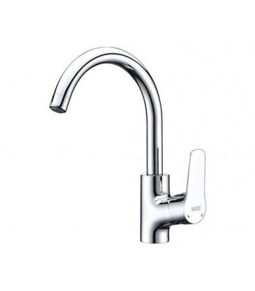 Смеситель для кухни WasserKRAFT Lippe 4507