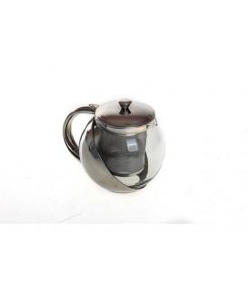 Заварочный чайник LARA LR06-09