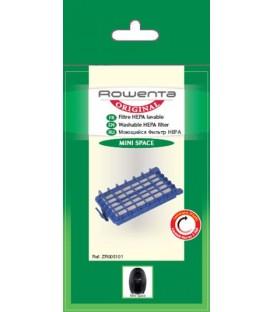 Rowenta ZR005101 Hepa фильтр для пылесосов Rowenta Mini Space
