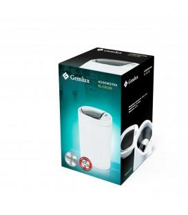 Кофемолка GEMLUX GL-CG150