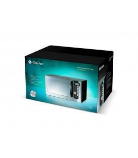 Микроволновая печь GEMLUX GL-MW90G28