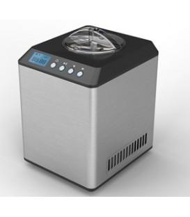 Фризер для мороженого Gemlux GL-ICM2080