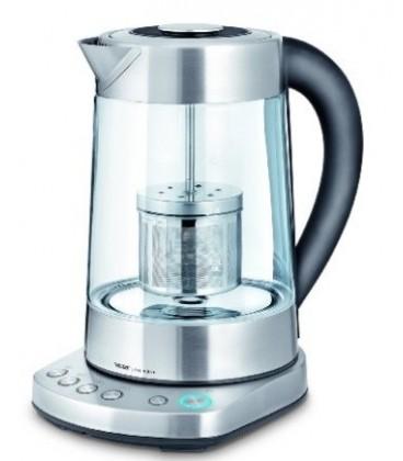 Чайник электрический GEMLUX GL-EKTM-502G