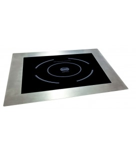 Плита индукционная GEMLUX GL-CIC35D2