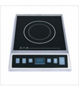 Плита индукционная GEMLUX GL-CIC27