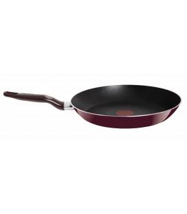 Сковорода TEFAL Boost A37302252