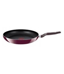 Сковорода TEFAL Boost A3730552