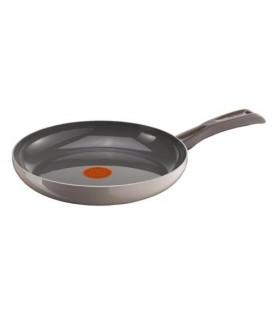 Сковорода Tefal Ceramic Control D04210272