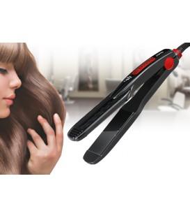 Выпрямитель для волос CENTEK CT-2014