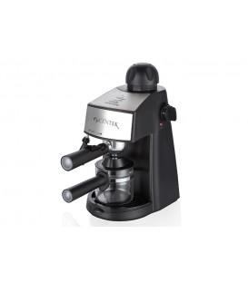Кофеварка капельная CENTEK CT-1160 Black