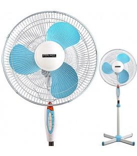 Вентилятор напольный STERLINGG 10416