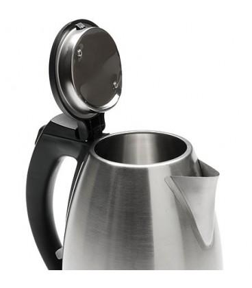 Чайник электрический ZIMBER 11067