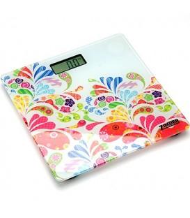 Весы напольные электронные ZIMBER 10816
