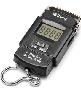 Весы кухонные 108A-WH