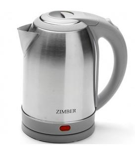 Чайник электрический ZIMBER 11133