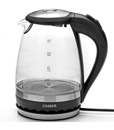 Чайник электрический ZIMBER 11070