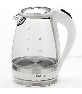 Чайник электрический ZIMBER 11069
