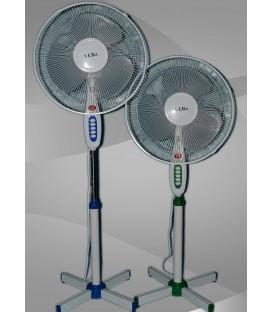 Вентилятор VER 83