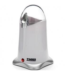 Кофемолка электрическая ZIMBER 3415-1