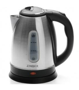 Чайник электрический ZIMBER 11134